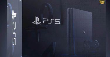 ps5 playstation 5 retail bundle deal box