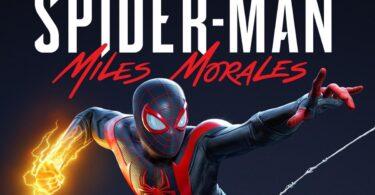 PS5 Spider-Man Bundle